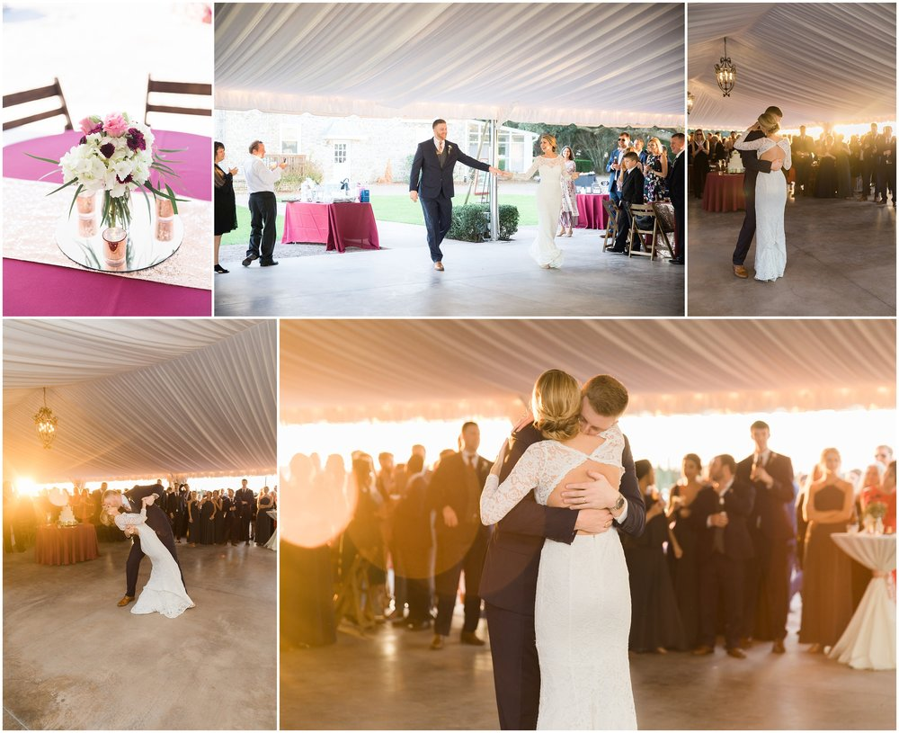 myrtle-beach-wedding-photography0009.jpg