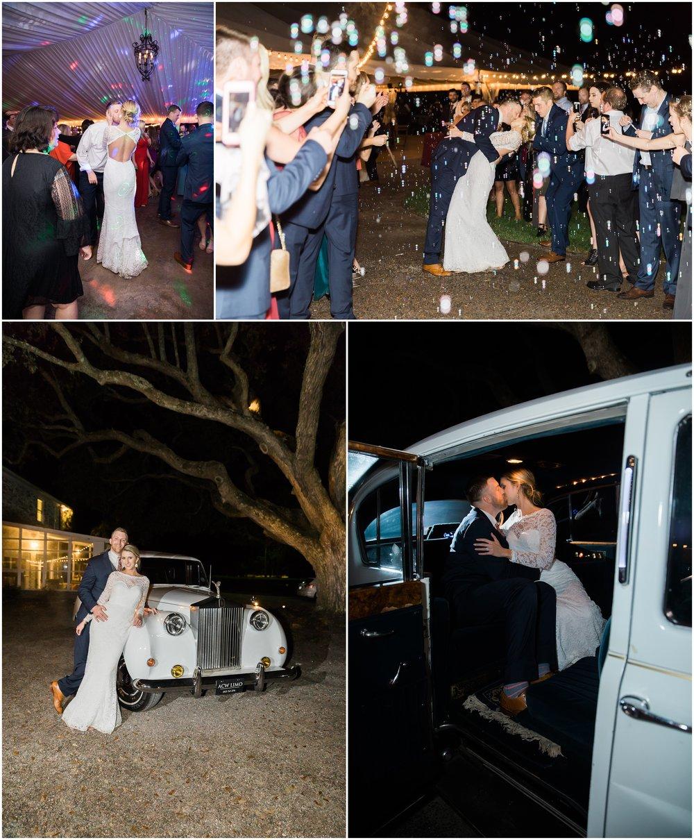 myrtle-beach-wedding-photography0013.jpg