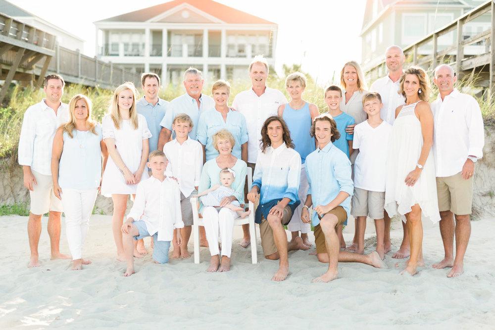 myrtle beach family photography 4.jpg