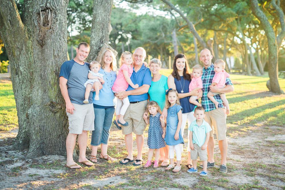 myrtle beach family photography 6.jpg