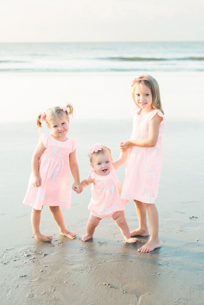 myrtle beach family photography 9.jpg
