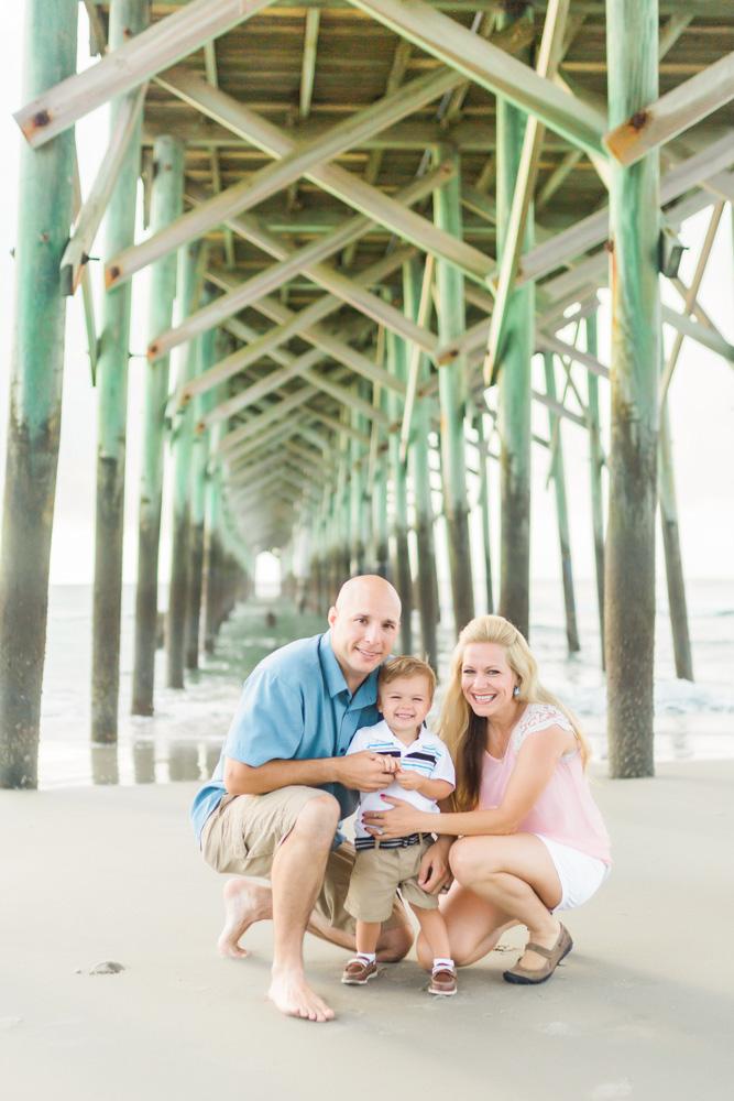 myrtle beach family photography 11.jpg