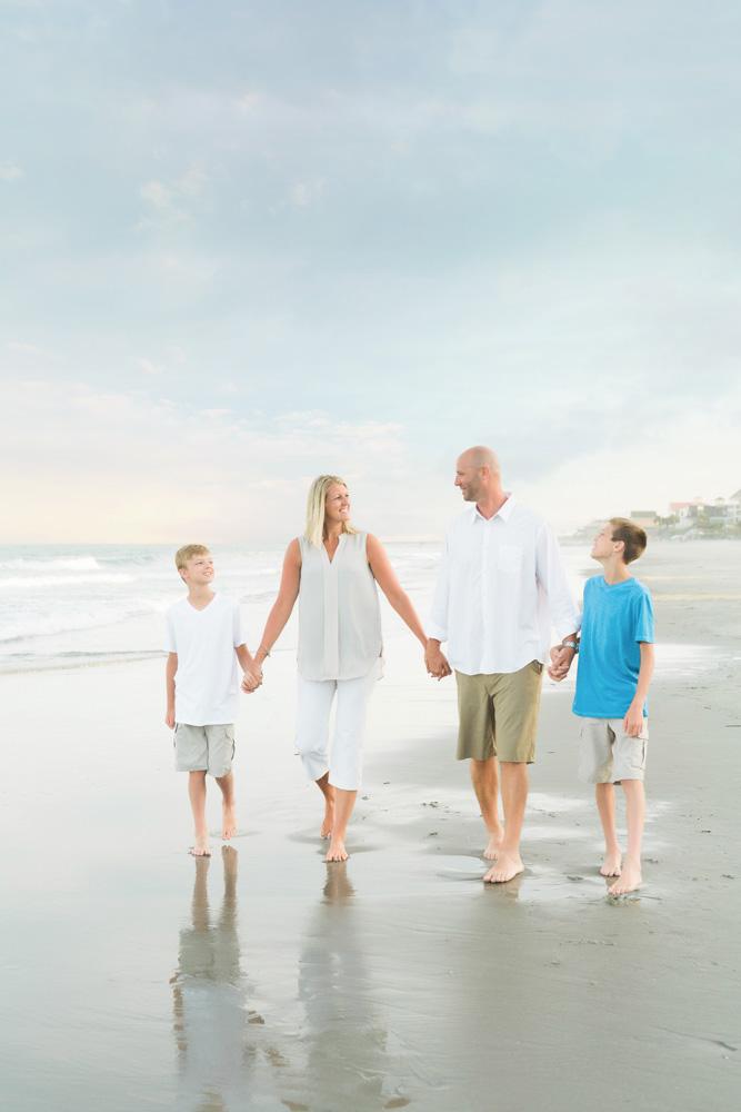 myrtle beach family photography 18.jpg