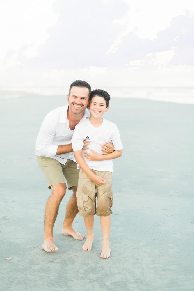 myrtle beach family photography 20.jpg