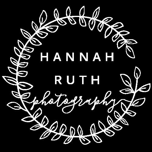 HRP-logo-white-500.png
