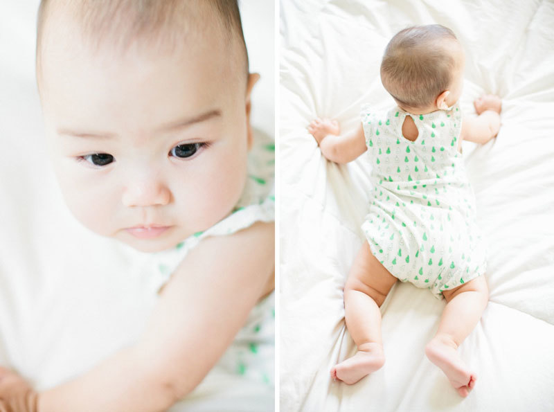baby-portrait.jpg