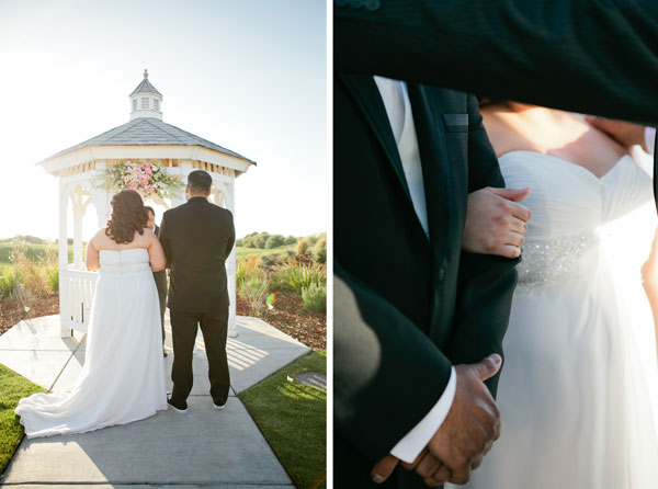 wedding-at-fairview-metropolitan-oakland-ramses+karina-02.html