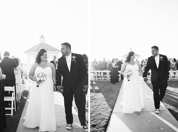 wedding-at-fairview-metropolitan-oakland-ramses+karina-07.html