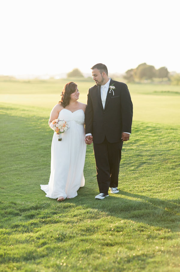 wedding-at-fairview-metropolitan-oakland-ramses+karina-10.html