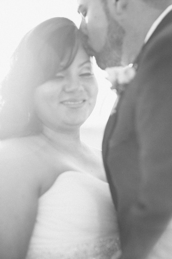 wedding-at-fairview-metropolitan-oakland-ramses+karina-15.html