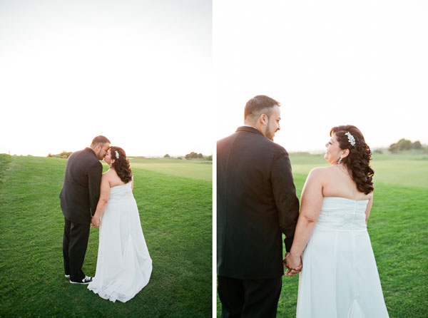 wedding-at-fairview-metropolitan-oakland-ramses+karina-23.html