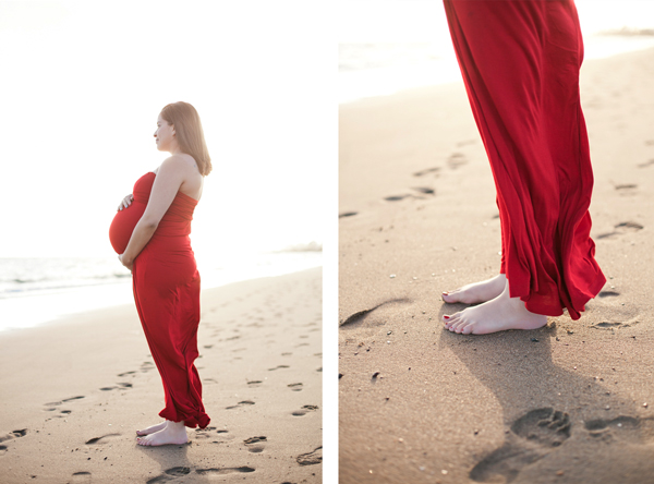 san-francisco-bay-area-maternity-photography-02.html