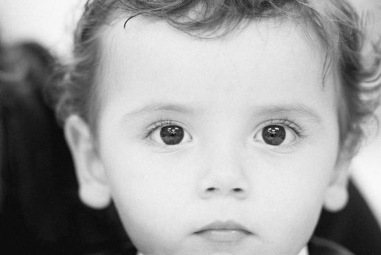 rosa-delgado-photography-child-portrait.jpg