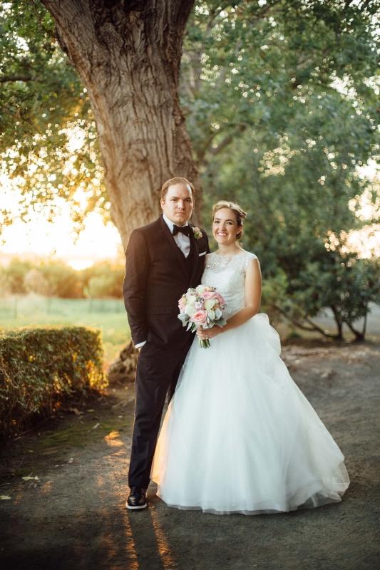 rengstorff-house-outdoor-california-wedding61.JPG