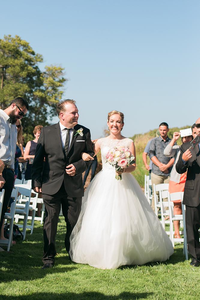 rengstorff-house-outdoor-california-wedding21.JPG