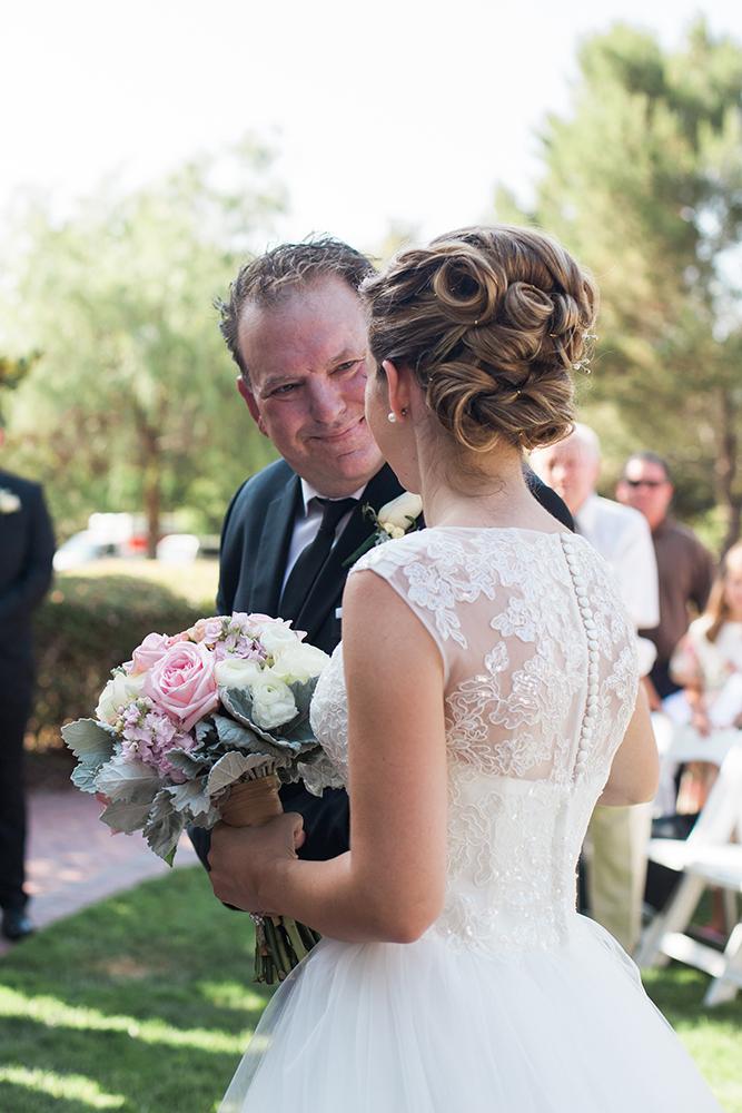 rengstorff-house-outdoor-california-wedding22.JPG