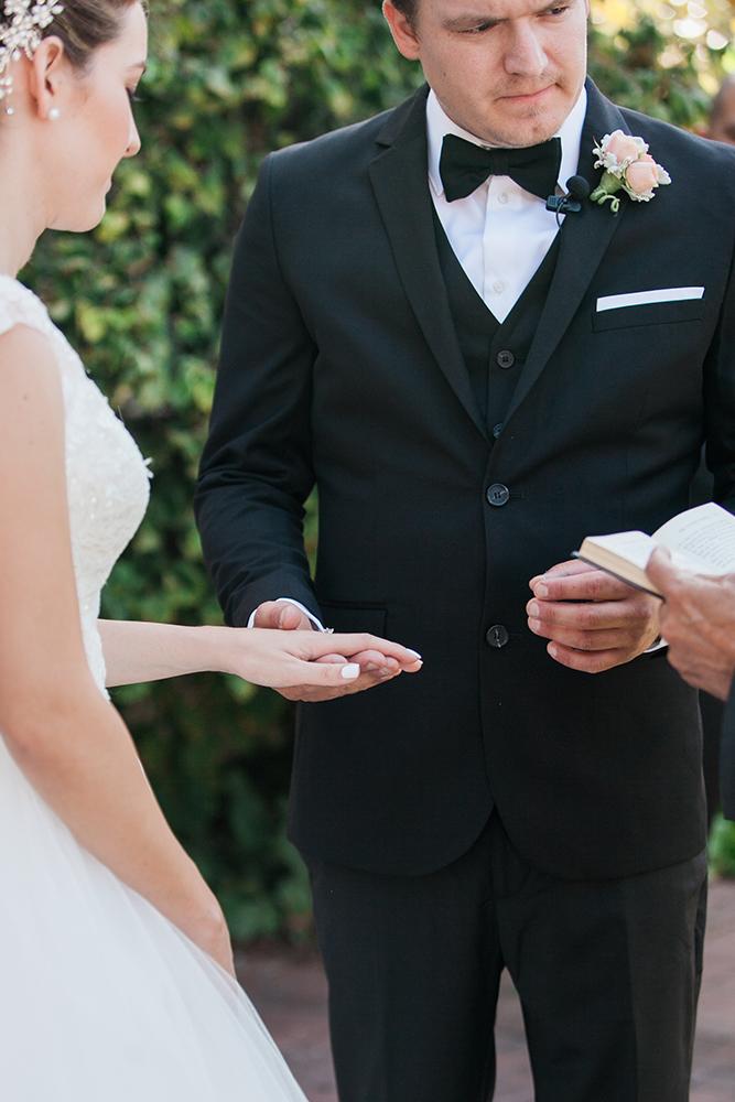 rengstorff-house-outdoor-california-wedding25.JPG