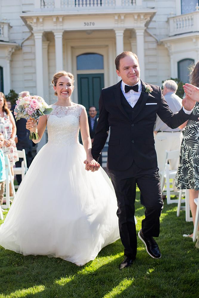 rengstorff-house-mountain-view-california-wedding