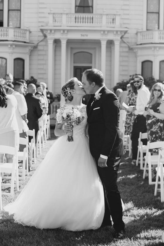 renstorff-house-mountain-view-california-wedding