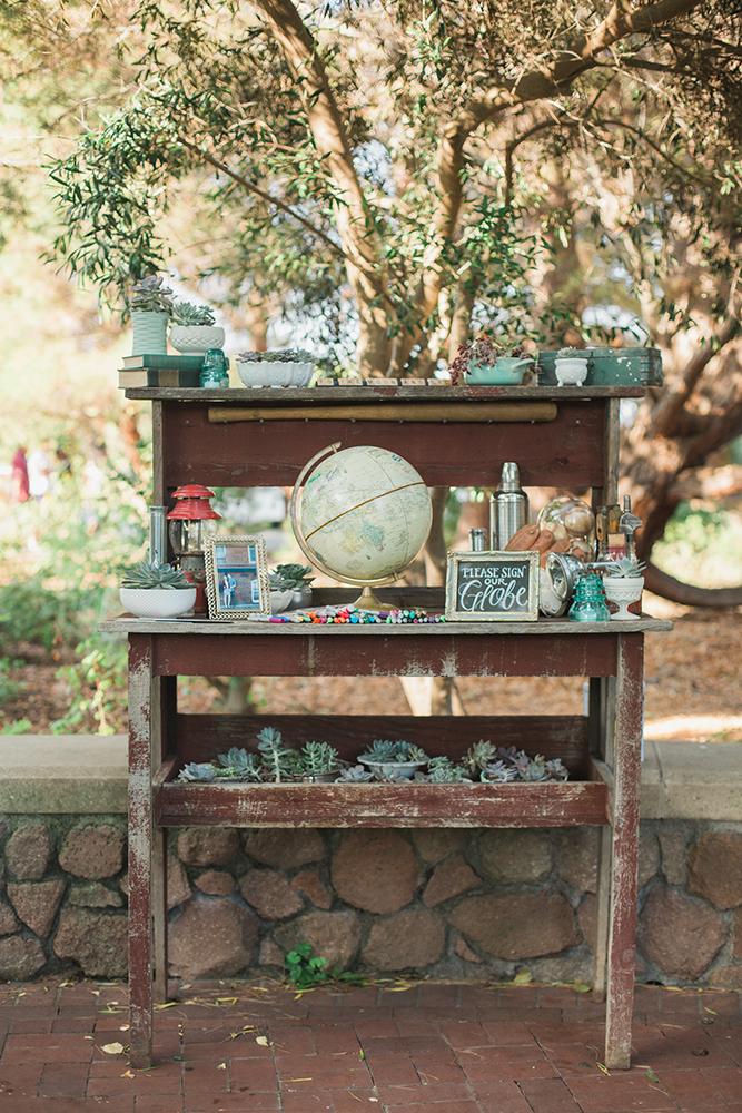 rengstorff-house-outdoor-california-wedding40.JPG