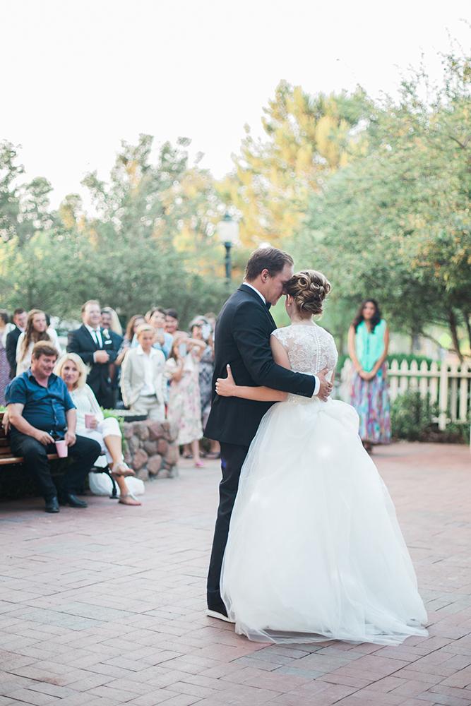 rengstorff-house-outdoor-california-wedding56.JPG