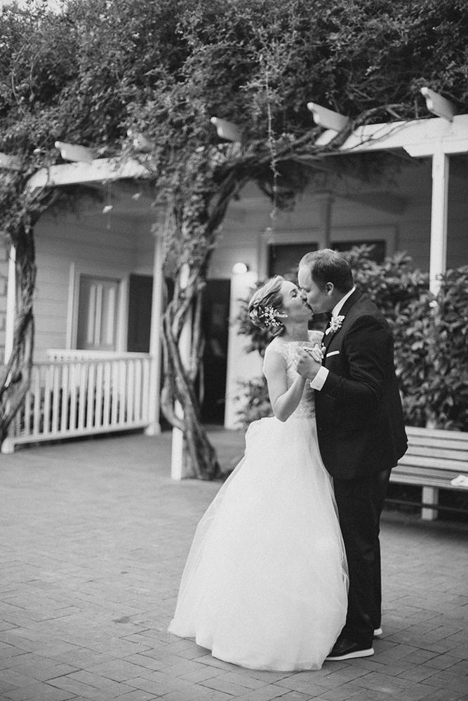 rengstorff-house-outdoor-california-wedding60.JPG