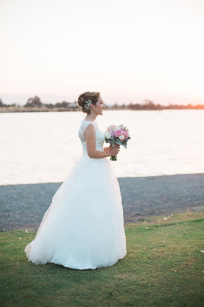 rengstorff-house-outdoor-california-wedding66.JPG