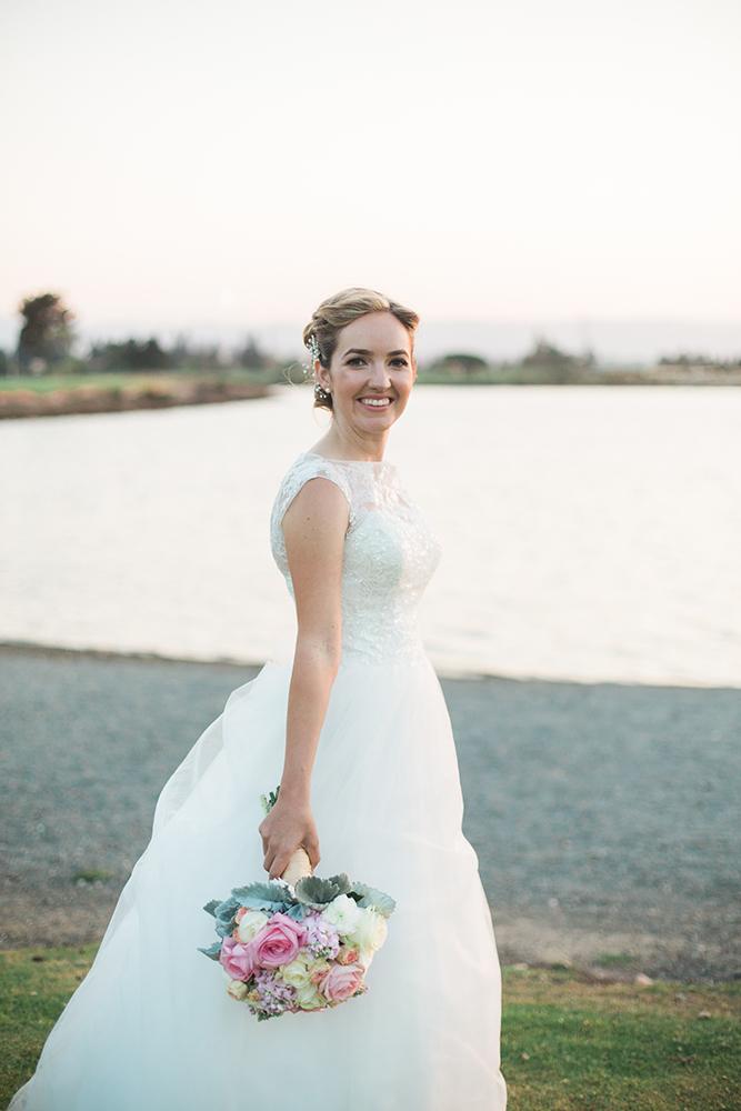 rengstorff-house-outdoor-california-wedding67.JPG