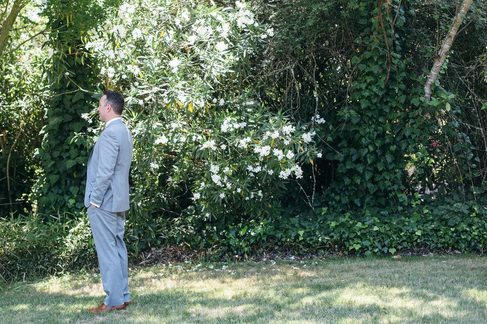 dallas-haley-intimate-sonoma-wedding-043.JPG