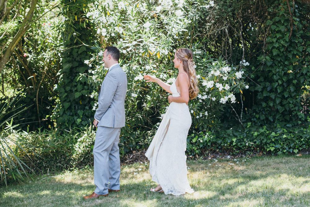 dallas-haley-intimate-sonoma-wedding-047.JPG