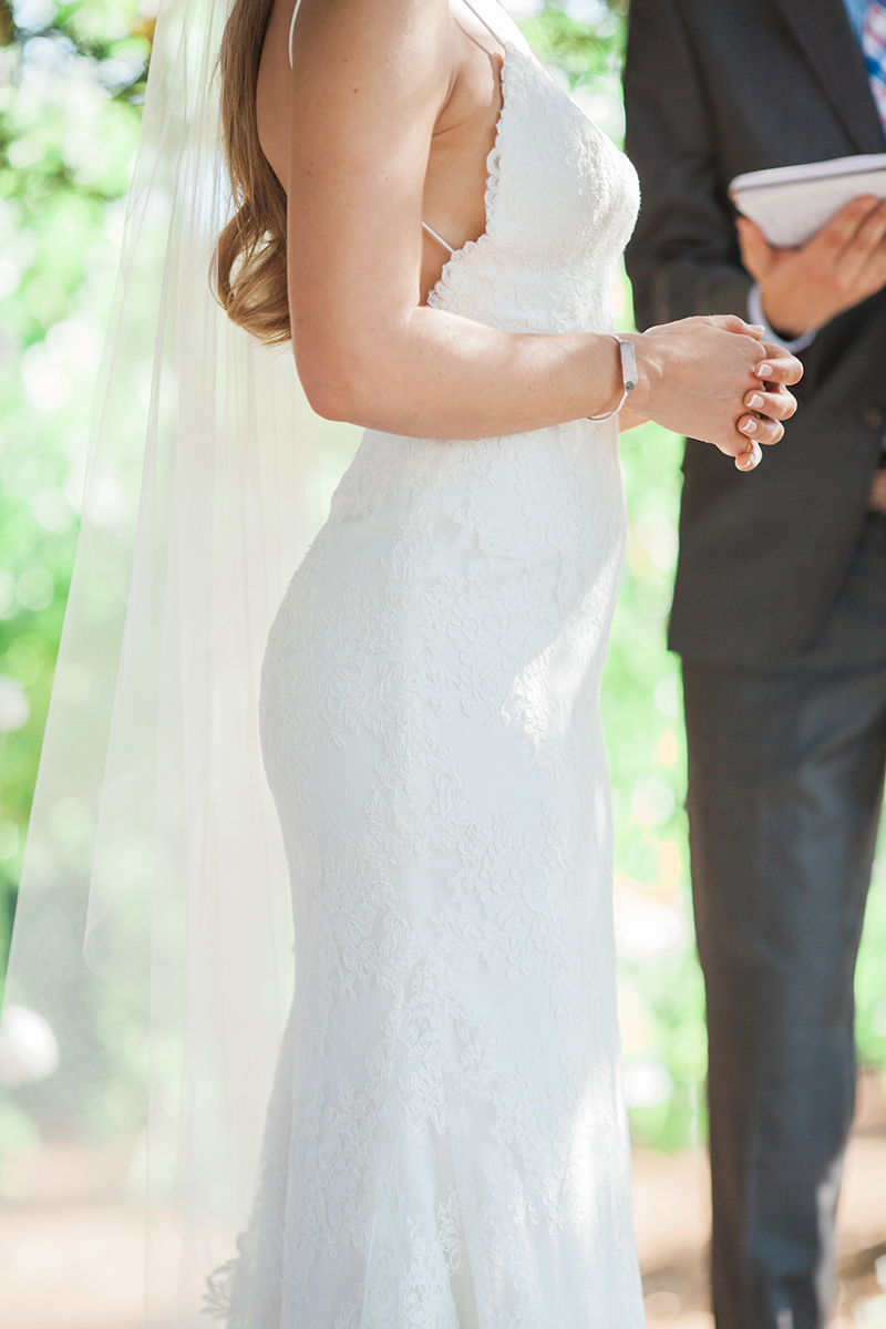 dallas-haley-napa-wedding-photographer-37.jpg