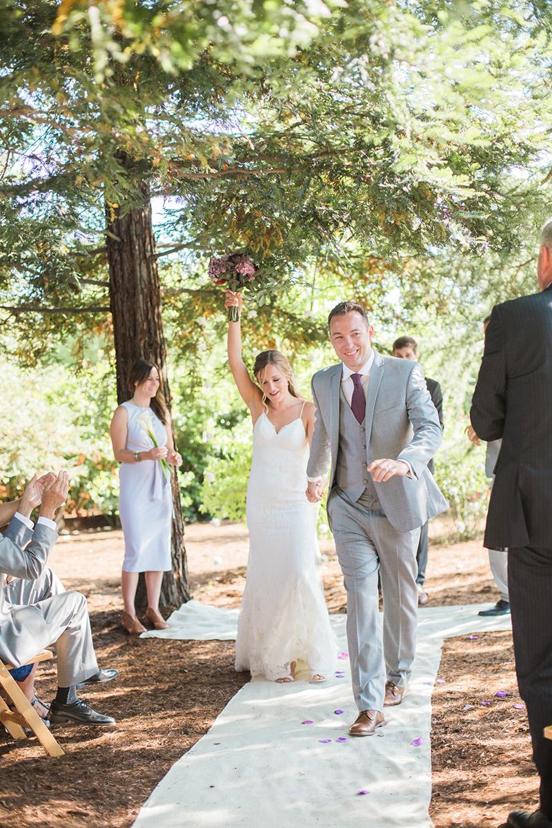 dallas-haley-intimate-wedding-sonoma-california.jpg
