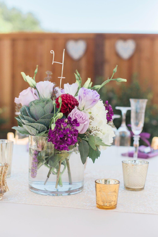 dallas-haley-intimate-wedding-in-sonoma-california.jpg