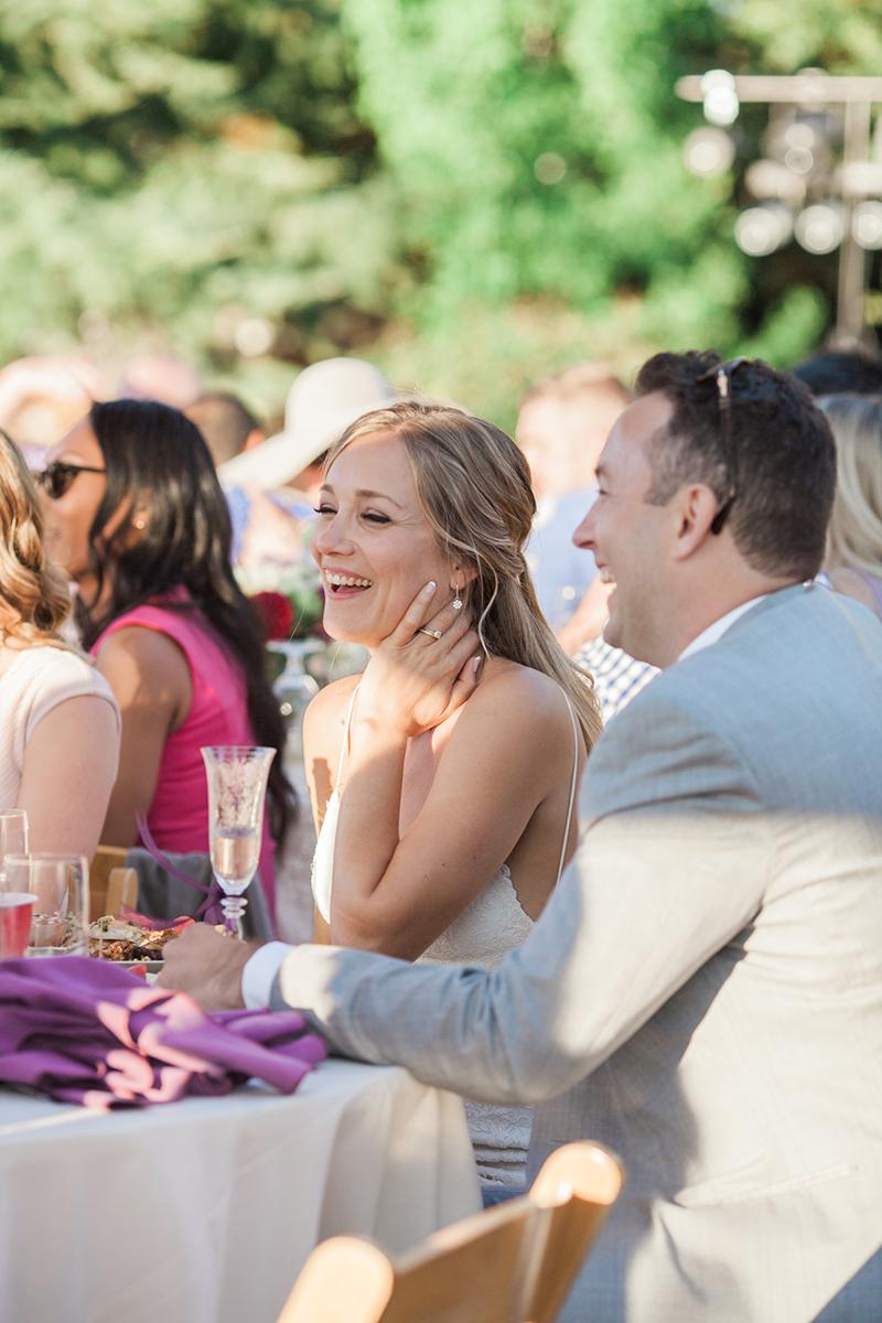 dallas-haley-intimate-sonoma-wedding-065.JPG