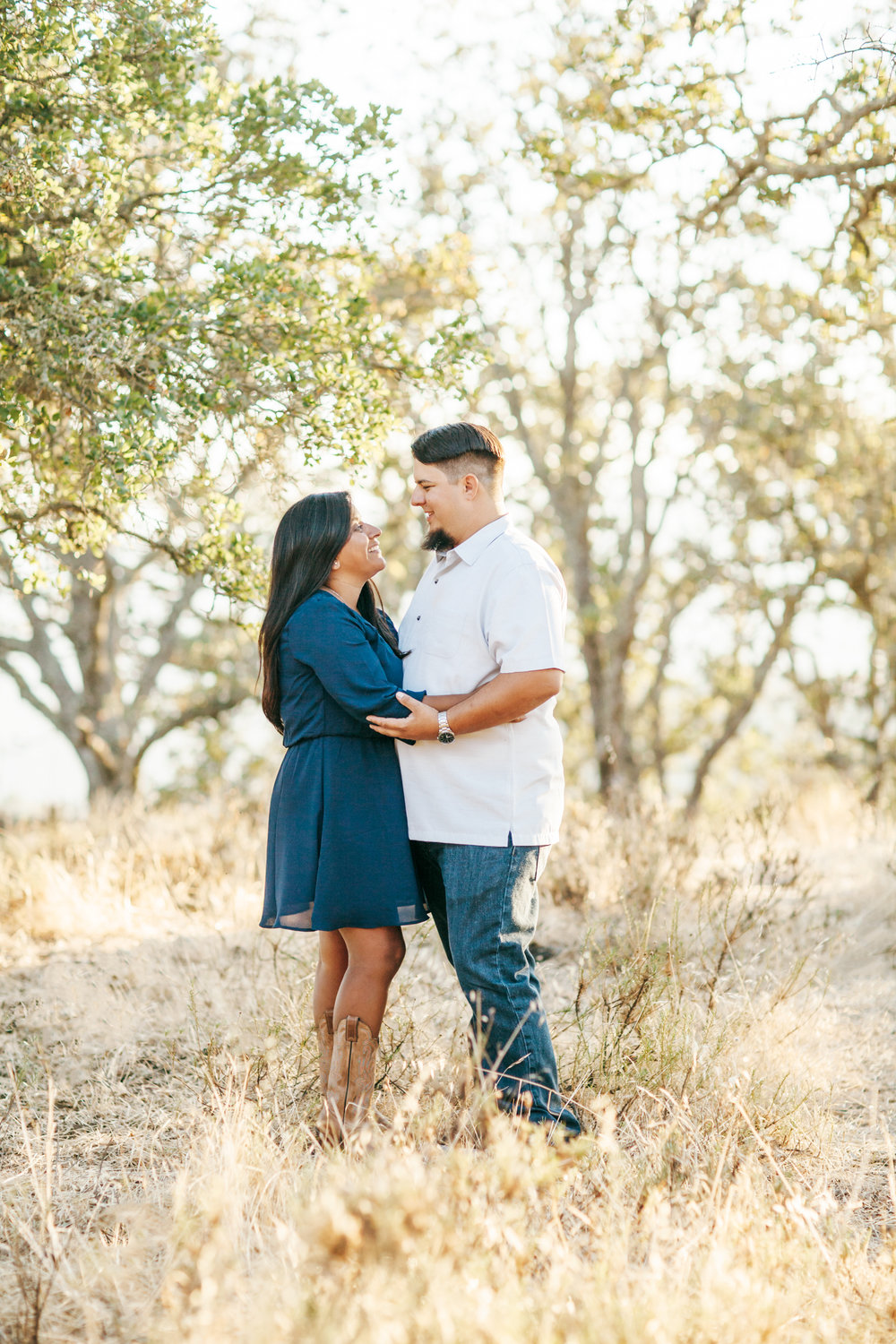 chris-diana-engagement-session-in-walnut-creek-california-06