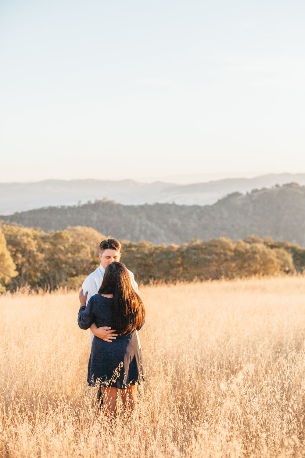 chris-diana-engagement-session-in-walnut-creek-california-12