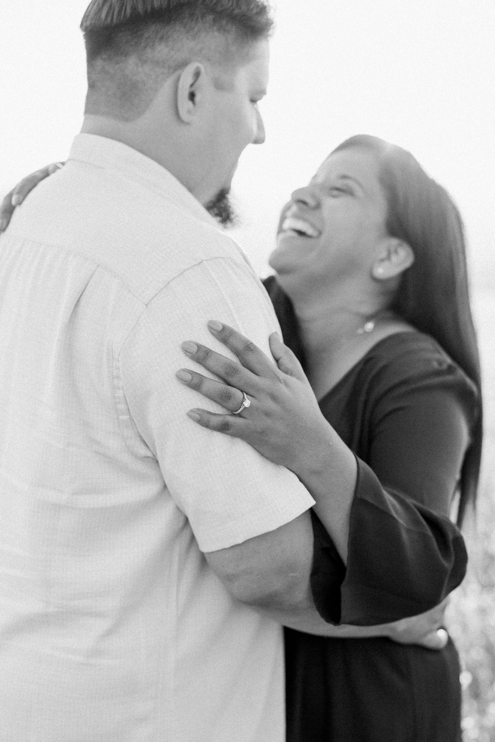 chris-diana-engagement-session-in-walnut-creek-california-13