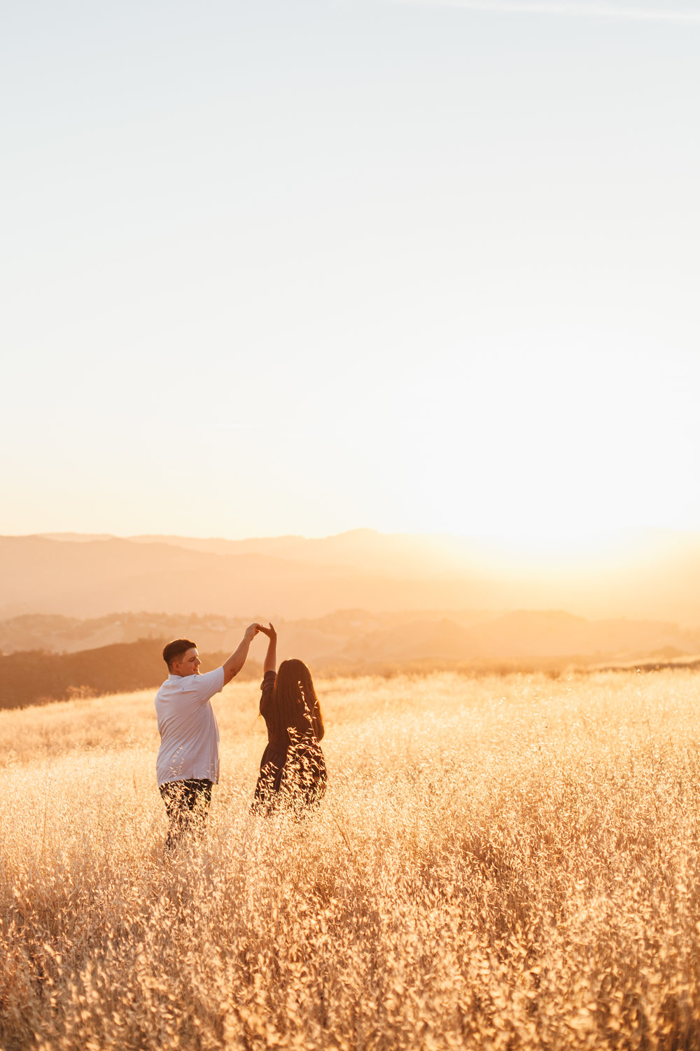 chris-diana-outdoor-engagement-session-in-walnut-creek-california-20