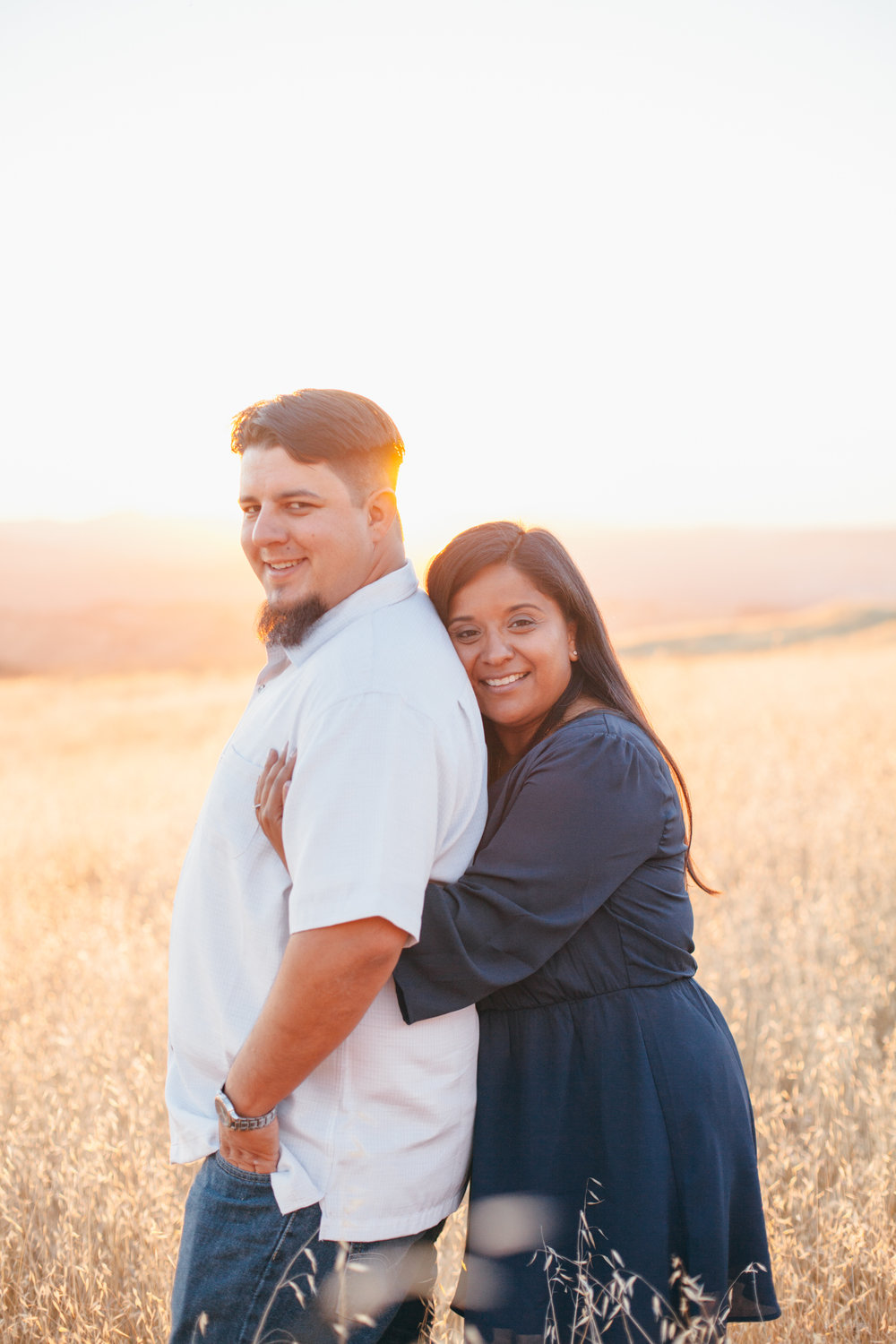 chris-diana-outdoor-engagement-session-in-walnut-creek-california-21