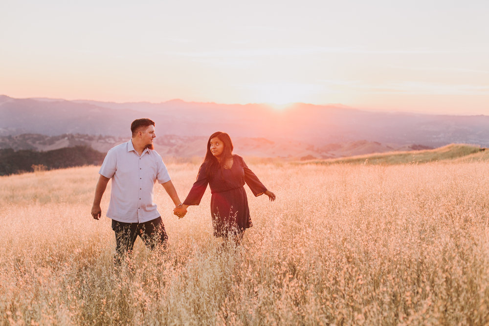 chris-diana-outdoor-engagement-session-in-walnut-creek-california-22