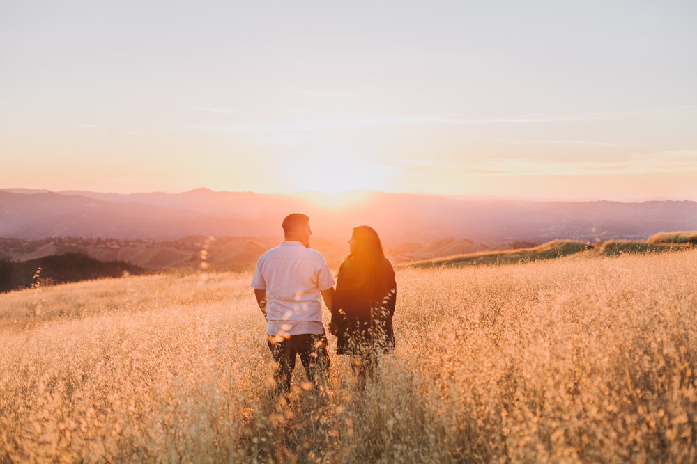 chris-diana-outdoor-engagement-session-in-walnut-creek-california-23