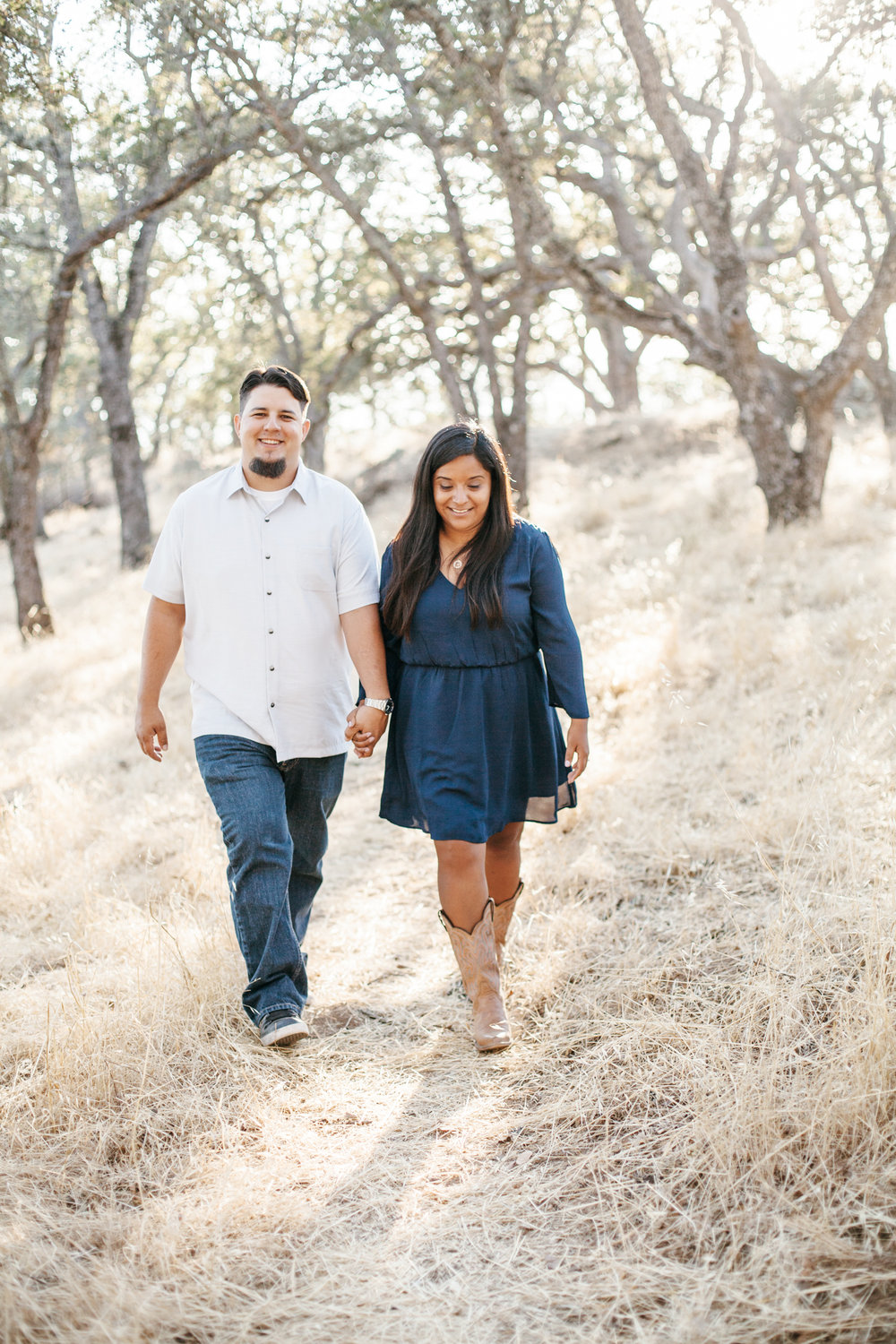 chris-diana-engagement-session-in-walnut-creek-california-02