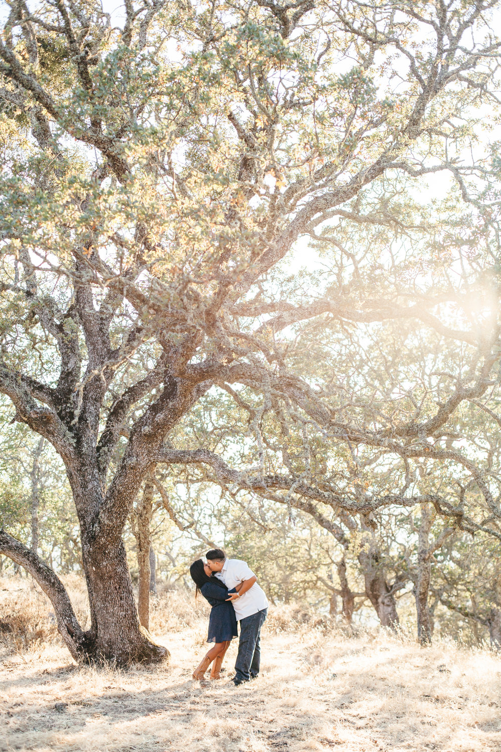 walnut-creek-engagement-session-chris-diana