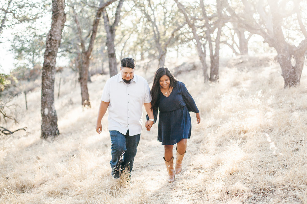 chris-diana-engagement-session-in-walnut-creek-california-03