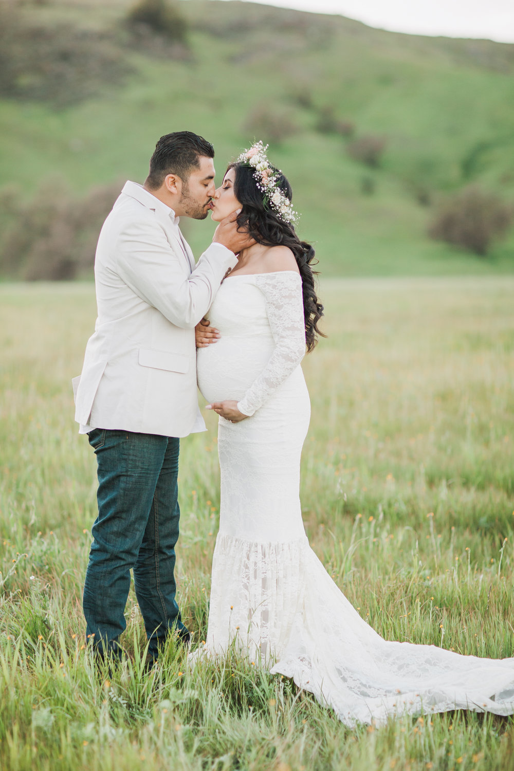 bay-area-california-maternity-session-in-gilroy.jpg