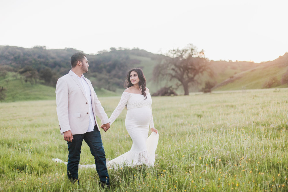 bay-area-maternity-session-in-gilroy-california-04