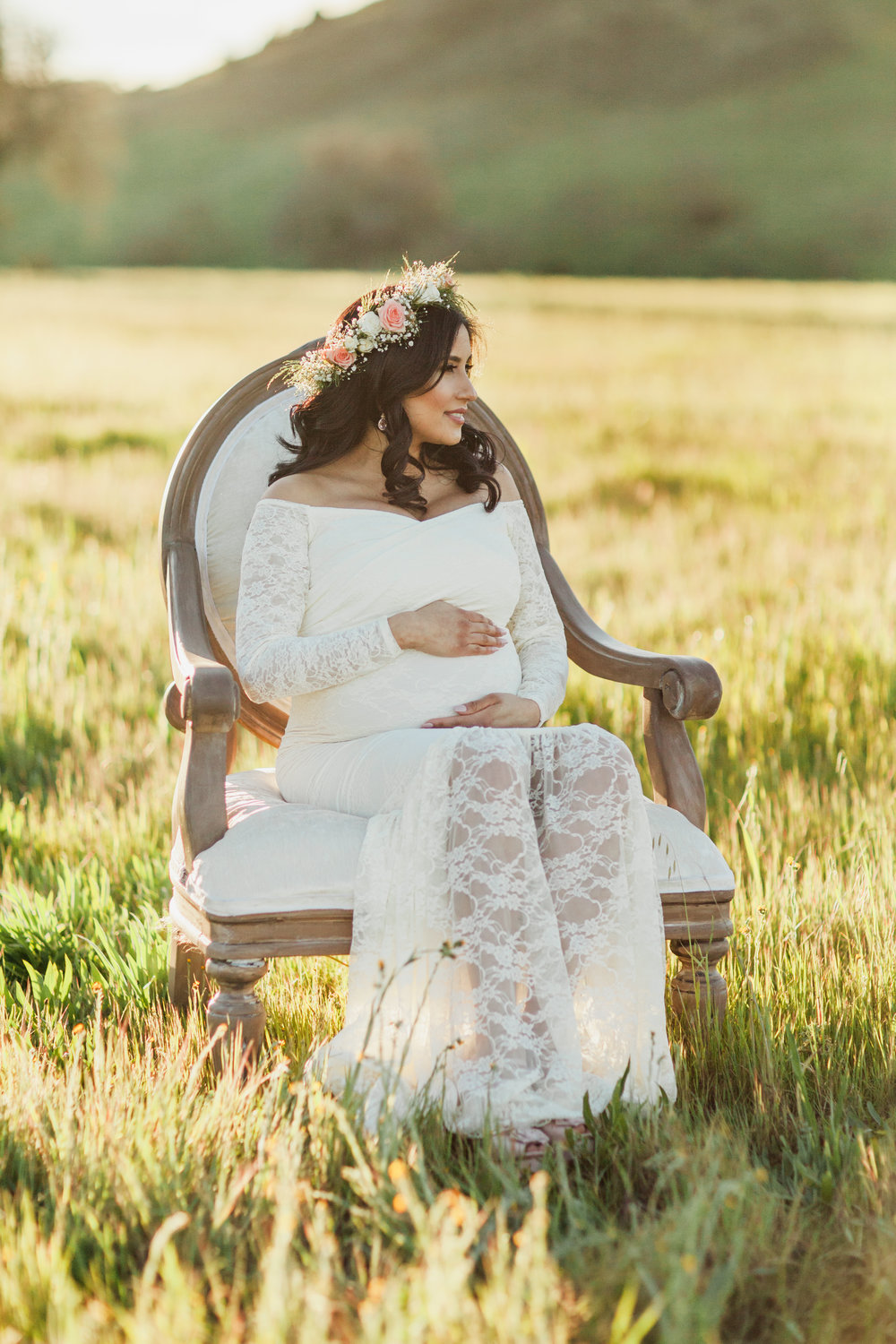 liza-henry-gilroy-maternity-session-04