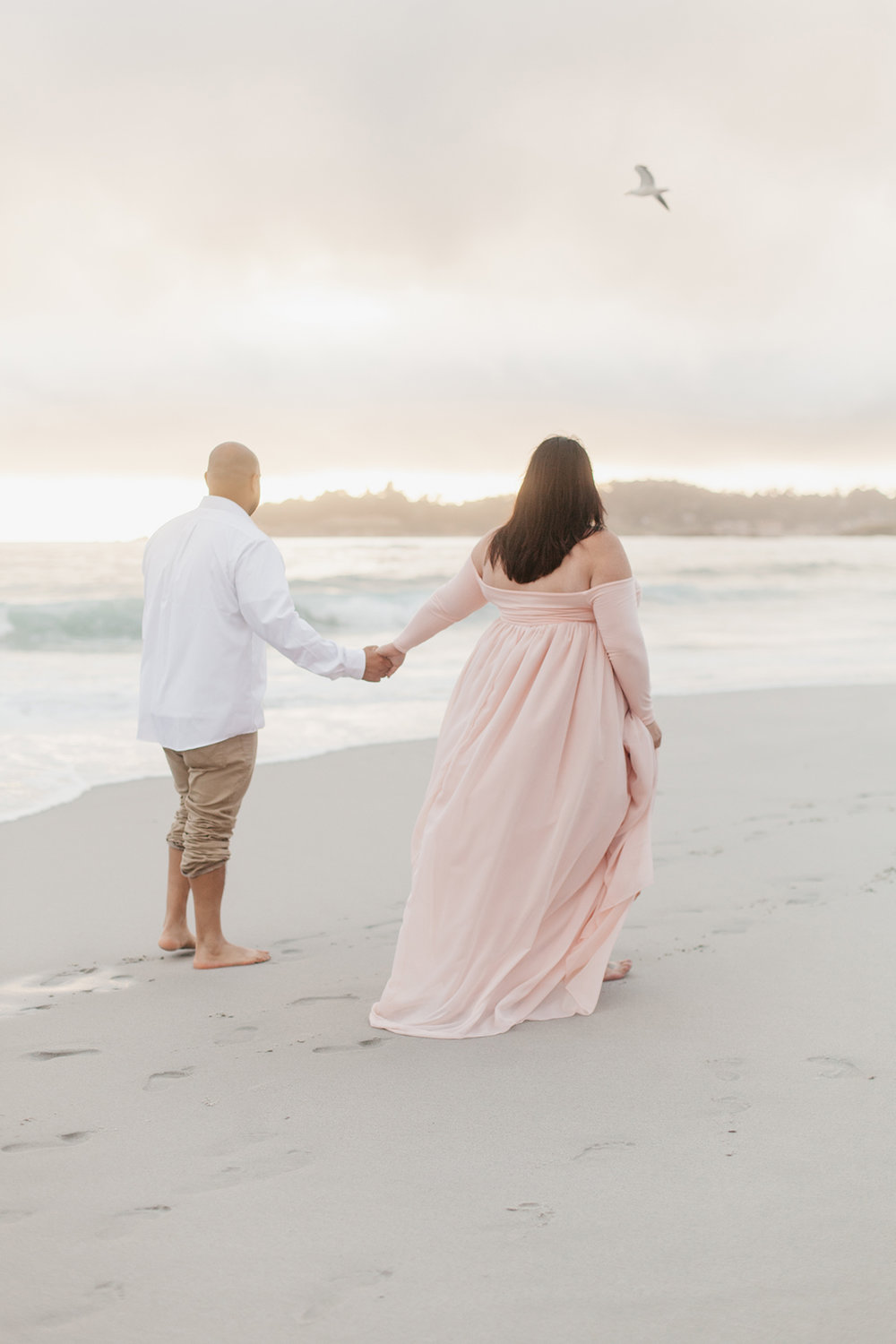 veronica-fausto-monterey-bay-maternity-session-20