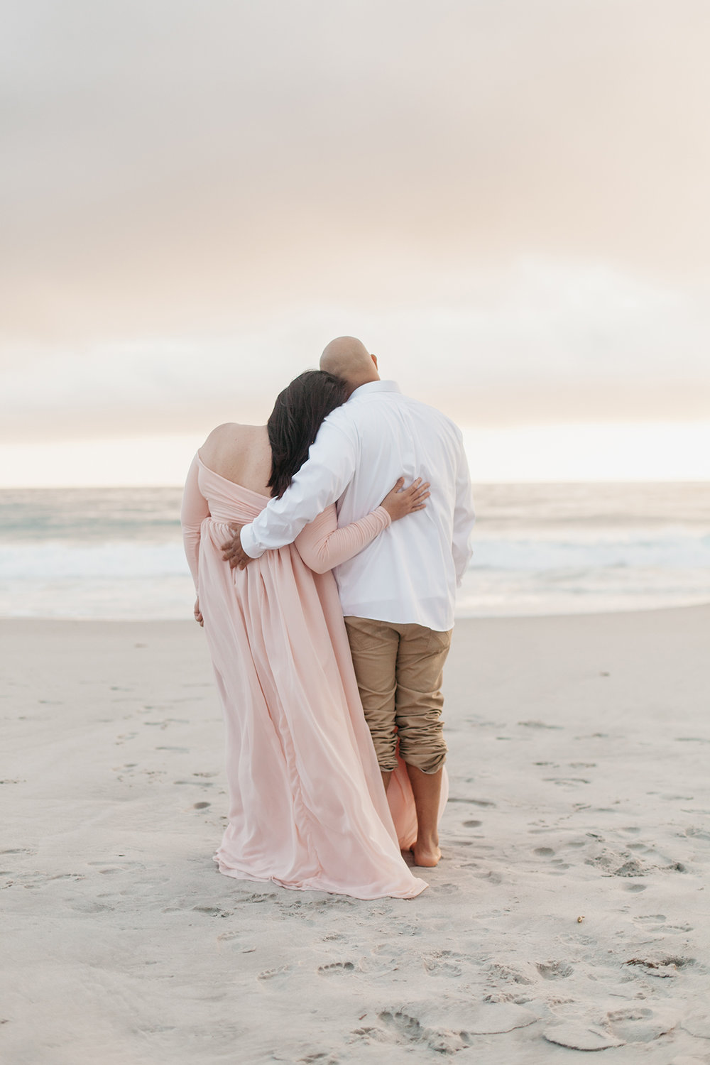 veronica-fausto-monterey-bay-maternity-session-21