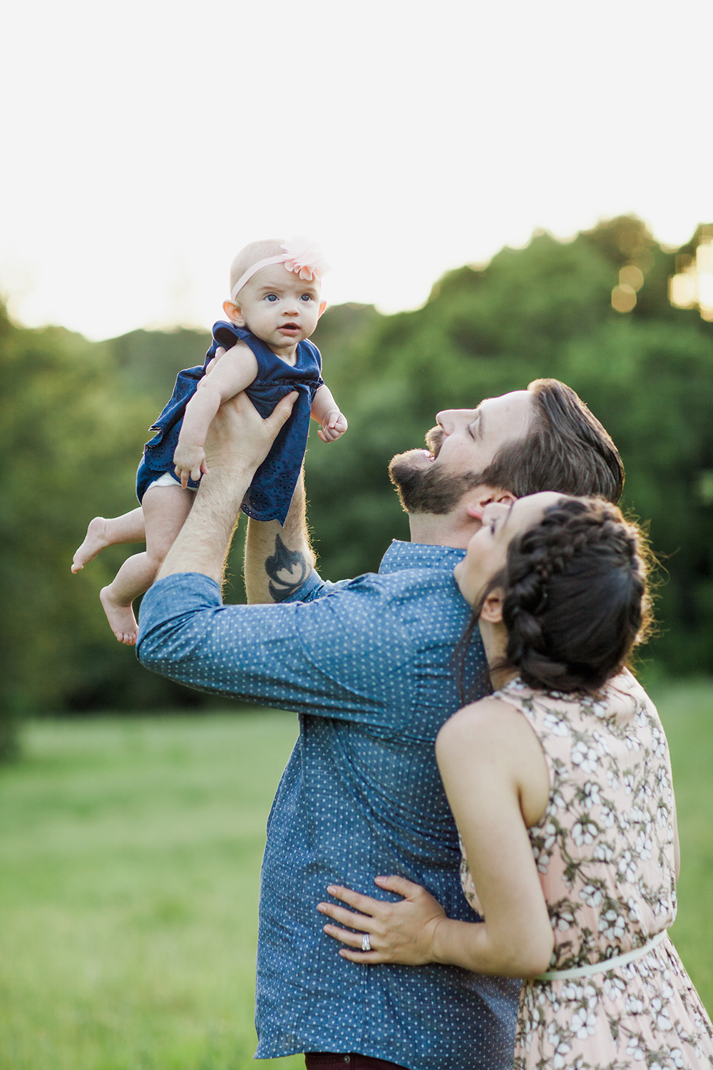 outdoor-family-session-in-palo-alto-california-17